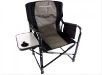 Стул Maverick - Folding Chair/GC206-2TA.