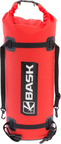 Гермомешок BASK WP BAG SUP 30