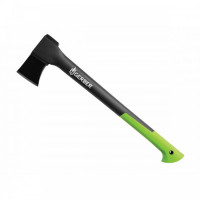 Топор Gerber Freescape Hatchet, 31-002536