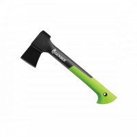 "Топор Gerber 14"" Hatchet (Formerly Sport Axe II), 31-002647"