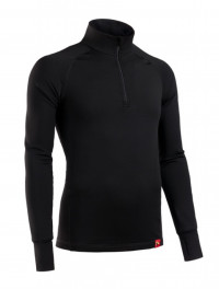 Термобелье куртка BASK MERINO WOOL TECH J