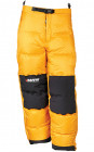 Пуховые брюки Polar Pant Expedition Gold