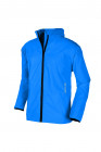 Classic куртка unisex Royal Blue (синий) (M)