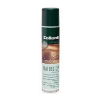 Спрей водоотталкивающий Collonil Waterstop Spray 200 мл