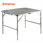 3815 Alu.Folding Table   стол скл. алюм (100Х70)