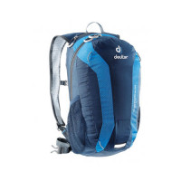 33111_3980 Рюкзак Deuter Speed lite 15 midnight-ocean