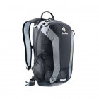 33111_7490 Рюкзак Deuter Speed lite 15 black-titan