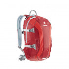 33121_5560 Рюкзак Deuter Speed lite 20 cranberry-fire