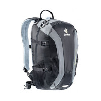 33121_7490 Рюкзак Deuter Speed lite 20 black-titan