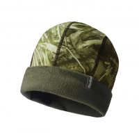 Шапка водонепроницаемая Dexshell Watch Hat Camouflage DH9912RTC