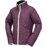 Куртка жен Madison Quilted Jacket napa