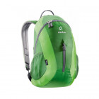 80154_2215 Рюкзак Deuter 2015 Daypacks City Light emerald