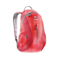 80154_5520 Рюкзак Deuter 2015 Daypacks City Light fire-cr