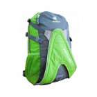 42604_4206 Рюкзак Deuter 2015 SMU Winx 20 granite-
