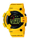 Часы CASIO G-SHOCK GF-8230-9C