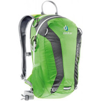 33101_2431 Рюкзак Deuter 2015 Speed lite 10 spr