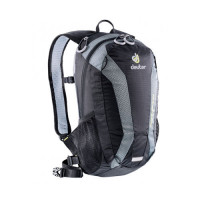 33101_7490 Рюкзак Deuter 2015 Speed lite 10 blac