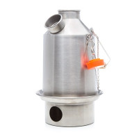 Самовар Kelly Kettle Scout, Alumin.,1,3 л