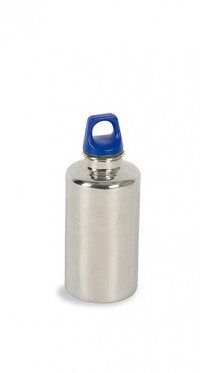 Фляжка нерж. Stainless Bottle 0.3