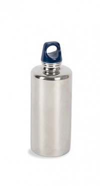 Фляжка нерж. Stainless Bottle 0.5