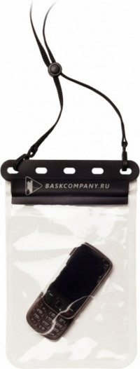 Гермокошелек BASK WP POUCH S